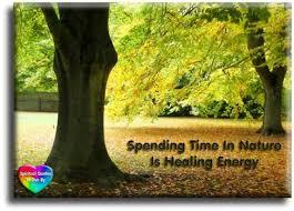 positive health sayings