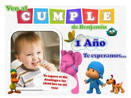 Tarjetas De Agradecimiento Postales Bodas Bebs Invitaciones Baby