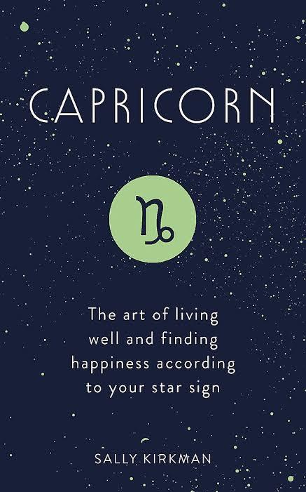 "Hasil gambar untuk capricorn"""