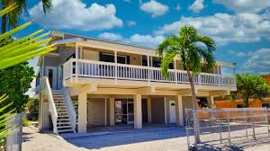 Florida Keys Real Estate | Kim Reeder | LoKation | Key Largo