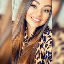 🦄 @sophsteve96 - Sophie Stevens - Tiktok profile