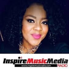 Inspire Music Radio - Myra Quince