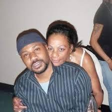 Priscilla Richardson Obituary - Cincinnati, Ohio - JC Battle and Sons  Funeral Home
