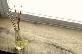diy essential oil reed diffuser the