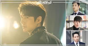 เมษาฮ็อตมาก! 2 ซีรี่ย์เกาหลีเดือนเมษายน 2020 ดึงนักแสดงชายหล่อมาชน ...