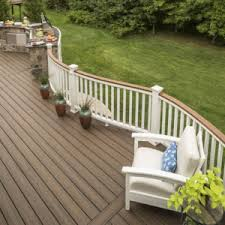 Trex Decking Cost Calculator 2020 With Avg Installation Prices