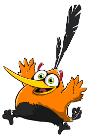 Bubbles/Gallery | Angry Birds Wiki