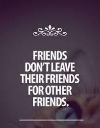 fake friends quotes fake people sayings images fake