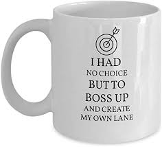 com sidehustle you can do it mug motivational