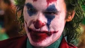 joker makeup team totally exposes