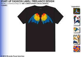 men s t shirts freelance designs for