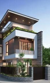 architecture house modern house plans
