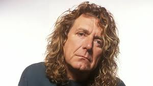 Robert Plant - New Songs, Playlists & Latest News - BBC Music