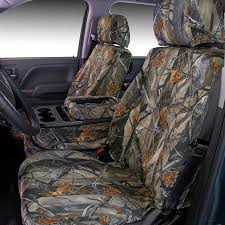 seat covers seatsaver camo seats
