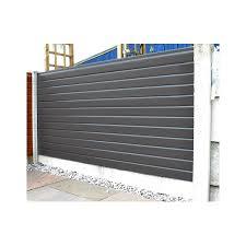 Black Aluminium Fence And Trellis Gate Slats Horizontal Metal Fence Panel Buy Black Aluminum Fence For Garden Fence Decorative Aluminum Fence Panels Corrugated Metal Fence Panels Product On Alibaba Com