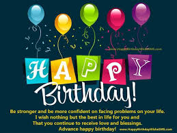 best happy birthday wishes for crazy friend inspirational todayz