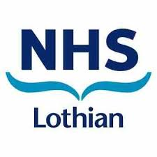Image result for nhs lothian