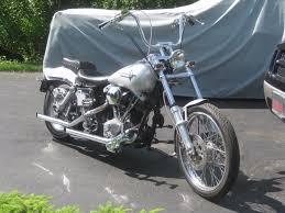 83 shovelhead motorcycles