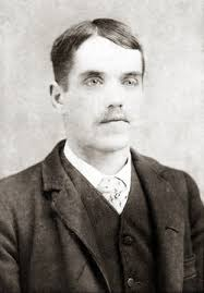 Victor Johnson (1864-1931) - Find A Grave Memorial