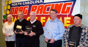 chuck gallagher | Drag Illustrated | Drag Racing News, Opinion ...