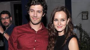 Adam Brody Confirms Marriage to Leighton Meester - ABC News
