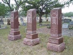 Effie Eleanor Greer Henderson (1869-1910) - Find A Grave Memorial