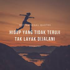 quote of the day motivator terbaik christian adrianto