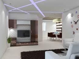 hall interior design pictures