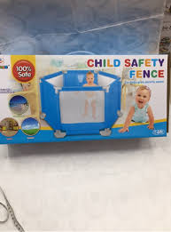 Child Safety Fence Small Shopee Philippines