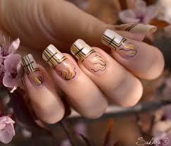 design ideas and top 10 nail art designs