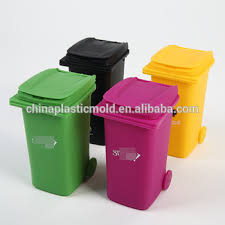 Mini Dustbin Image Photos Pictures A Large Number Of High Definition Images From Alibaba