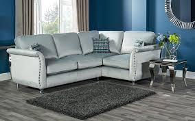 corner sofas l shaped sofas leather