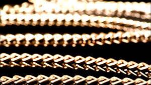 custom jewelry gold grillz diamond