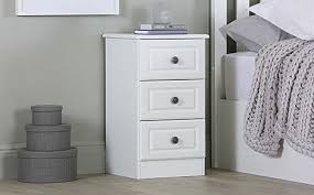 ready assembled bedroom furniture