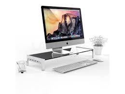 doldoa tempered glass computer monitor