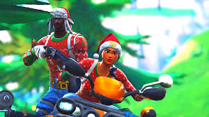 nog ops 4k 8k hd fortnite battle royale