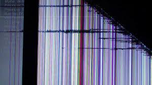 ed tv screen prank wallpaper 62