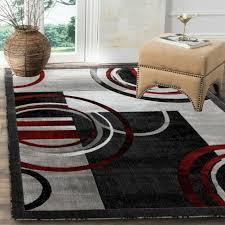 area rugs area carpet 2x3 3x8 4x5 5x7