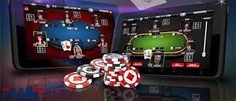 Top Situs Judi Poker QQ Online Terpercaya Guide! – Situs Agen Judi ...