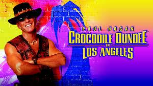 Amazon.com: Watch Crocodile Dundee