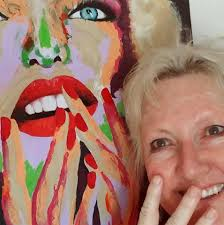 Beverley Smith Martin - Artist - Home | Facebook