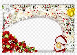pics photos png frame psd photo wedding