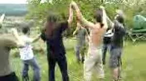 Funny Electric Fence Shocks Youtube