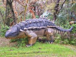 Dinosaur,dinosaur world,theme park,florida,attraction - free image ...