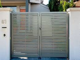 Steel Gate Wrought Iron Gates And Metal Fencing Wrought Iron Gate Designs Steel Gate Design Wrought Iron Gates