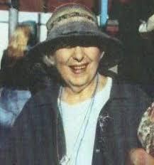 Ada Mather Obituary - Legacy.com