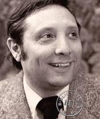 Robert Thomas – Películas, biografías y listas en MUBI