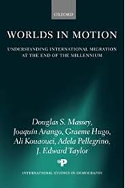 Amazon.com: Worlds in Motion: Understanding International ...