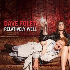 Dave Foley (Audiobook) by Dana Foley | Audible.com