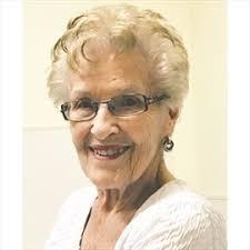 Elva SMITH Obituary - Legacy.com